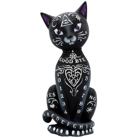 Mystic Kitty 26cm | Angel Clothing