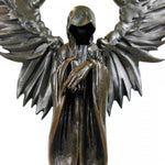 Angel of Death 28cm | Angel Clothing