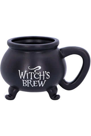 Witch's Brew Mug | Angel Clothing