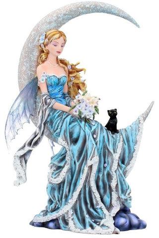 Nene Thomas Wind Moon Fairy | Angel Clothing