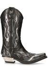 New Rock Cowboy Boots M.7921-S3 | Angel Clothing