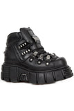 New Rock M.220 S2 Shoes | Angel Clothing