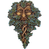 Oak Guardian Tree Spirit Plaque | Angel Clothing