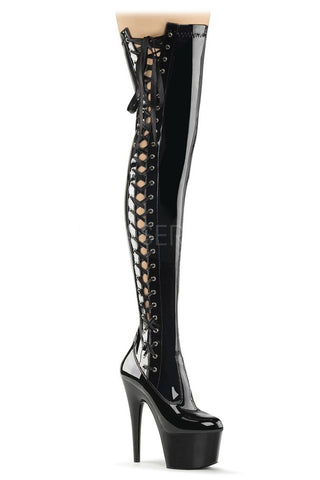 Pleaser ADORE-3050 Boots | Angel Clothing