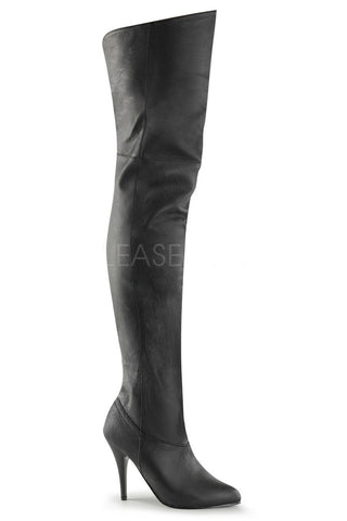 Pleaser LEGEND 8868 Boots | Angel Clothing