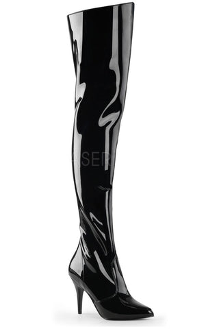 Pleaser VANITY 3010 Boots | Angel Clothing