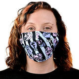 Candy Face Mask | Angel Clothing