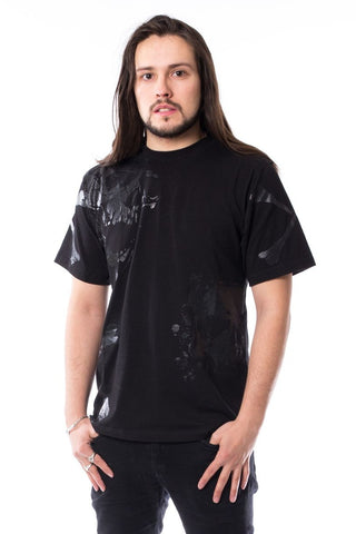 Poizen Industries Vixxsin Jasper T | Angel Clothing