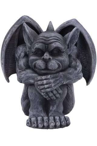 PRE-ORDER Quasi Gargoyle | Angel Clothing