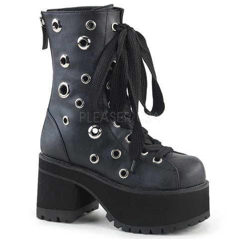 Demonia RANGER-310 Boots | Angel Clothing