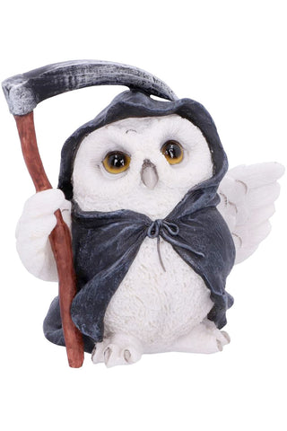 Reapers Flight Owl | Angel Clothing