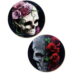 Requiem Collective Coaster Set | Angel Clothing