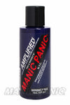 Manic Panic Amplified Hair Colour 118ml Rockabilly Blue | Angel Clothing