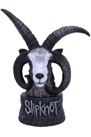 Slipknot Goat | Angel Clothing