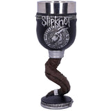 PRE-ORDER Slipknot Goblet | Angel Clothing