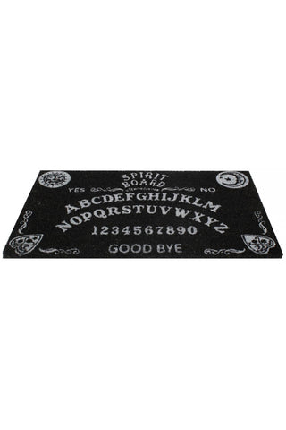 Spirit Board Doormat | Angel Clothing