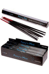 Stamford Fairys Mist Incense Sticks | Angel Clothing
