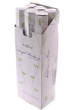 Stamford Mystical Hex Angel Healing Incense Sticks | Angel Clothing