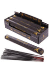 Stamford Wizards Spell Incense Sticks | Angel Clothing