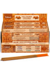Tulasi Cinnamon Nag Champa Incense Sticks | Angel Clothing