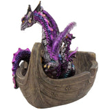 Dragons Voyage 12.5cm | Angel Clothing