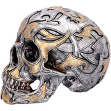 Tribal Traditions Large Skull | Angel Clothing