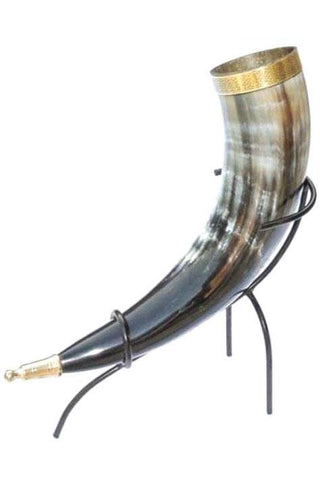 Viking Drinking Horn | Angel Clothing
