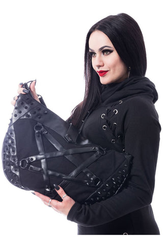 Vixxsin Spell Bag | Angel Clothing