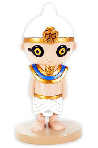 Weegyptians Ramses III | Angel Clothing
