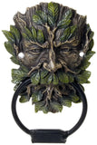 Wildwood Door Door Knocker | Angel Clothing