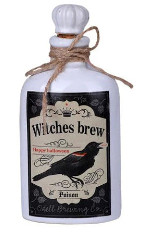 Witches Brew Bottle | Angel Clothing