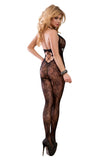 YesX YX403 Bodystocking | Angel Clothing