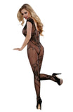 YesX YX407 Bodystocking | Angel Clothing