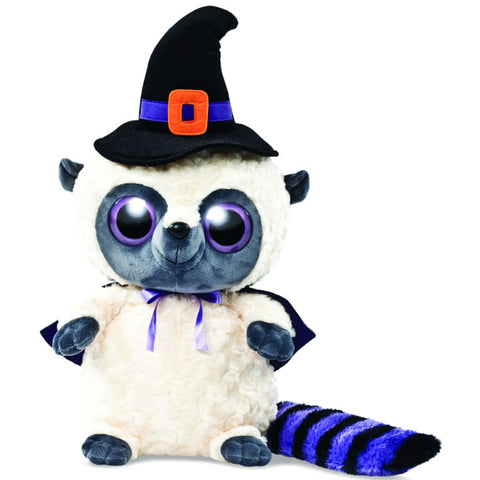Yoohoo Witch 21 inch Large Plush | Angel Clothing