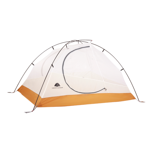 2P Lightweight Tent (Basic Edition)