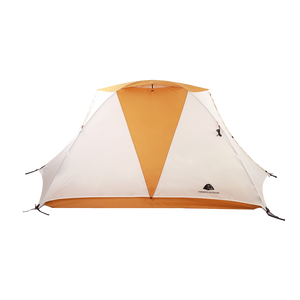 4P Lightweight Tent (Basic Edition)