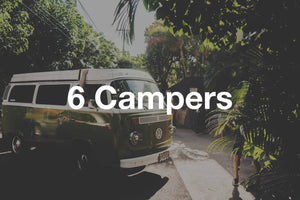 6-Camper Package