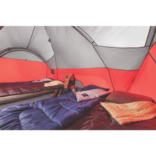 8-Person Tent