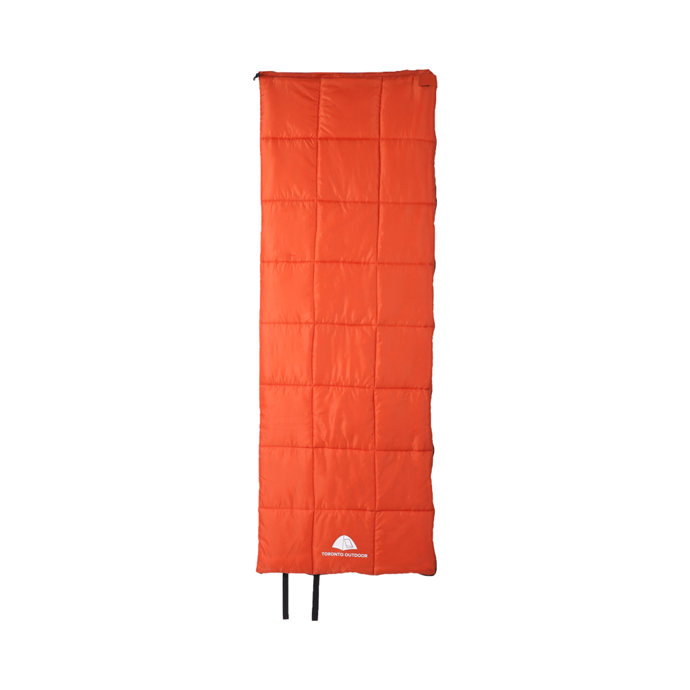 Sleeping Bag (Basic Edition)