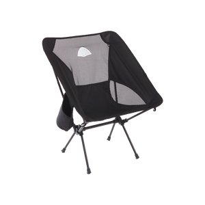 Lightweight Chair (Basic Edition)