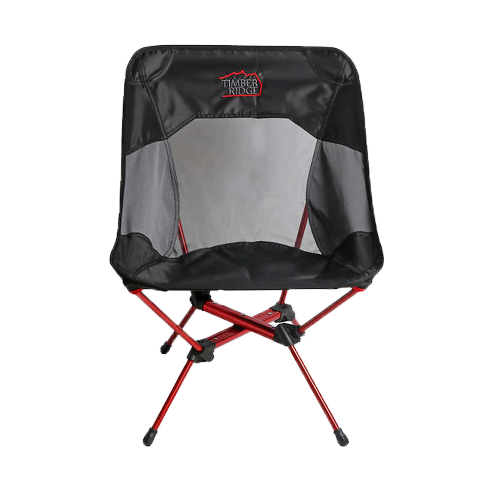 Ultralight Chair