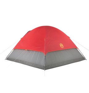 6-Person Tent