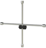 Lug Wrench Mount - Bulk in Retail Pkg (12/Case)