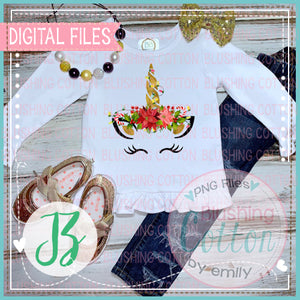 GIRLS BB BLANK BLACK AND GOLD THEME MOCK UP FLAT LAY PHOTO BCJZ