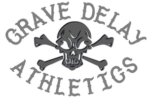 Grave Delay Athletics Principles