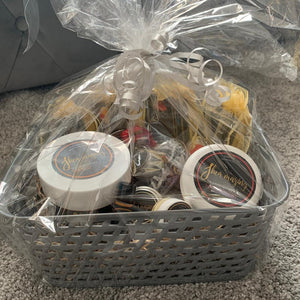 Shea'mazing Hamper Gift Set