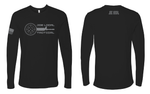 Pre Sale - Joe Local Tactical Long Sleeve T-shirt