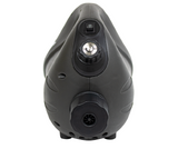 PureFog - High Performance, ULV, Hand Held, Battery Powered, Fogger - WAS £950, RECIEVE 20% OFF (expires 31/10/2020)