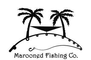 Marooned Fishing Company