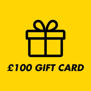 Rainbow & Co £100 Gift Card | Rainbow & Co